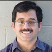 Abhijit Mukherjee