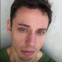 Adam B Kaplan