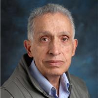Ahmad Vessal