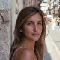 Alessia Weisberg