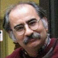 Ali A Zahid