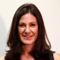 Amy H Rosenblatt