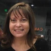 Andrea M Rashtian