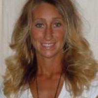 Angie M Giordano