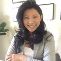 Shu-Sha Angie Guan