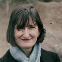 Anne Crawford (she/her)