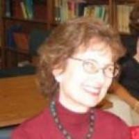 Anne E Kellenberger