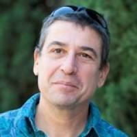 Antonio F Machado, PhD, REHS