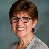 Barbara L Gross