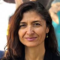 Carla García-Fernández