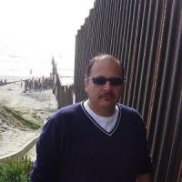 Carlos Armando Hernandez