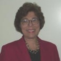Cecile S Bendavid