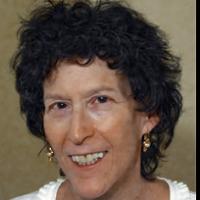 Cheryl Spector