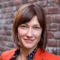 Cheryl Van Buskirk