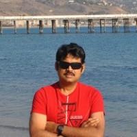 Dr. Chhandak Basu