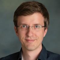 Christoph Schaal