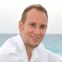 Dr. Cristian Ruiz Rueda