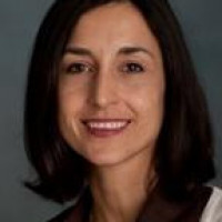 Cristina Rubino