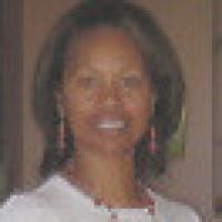 Cynthia R Williams, EdD