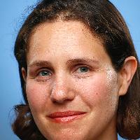 Daniela Gerson