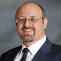 Dr. David Boyajian