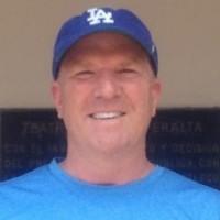David Bueche  MS, CSP