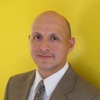 David L. Moguel