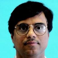 Debi prasad Choudhary