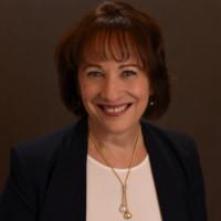 Deborah Heisley