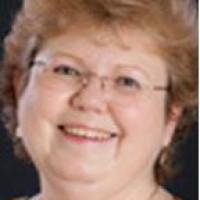 Diane E Lewis-goldstein