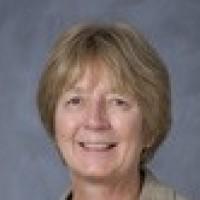 Diane L. Schwartz