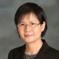 Dongling Huang