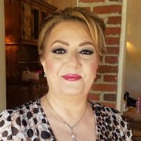 Dr. Doris Abrishami