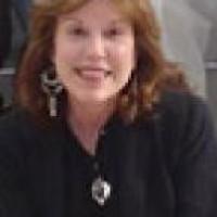 Dorothy G Clark