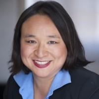 Dorothy T Nguyen-graff