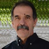 Edward C Alfano