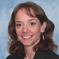 Elena Fasan, LCSW