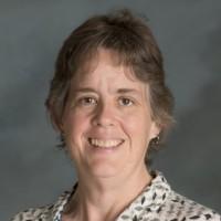 Elizabeth T Adams