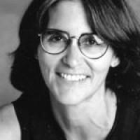 Ellen S Schneiderman