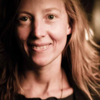 Erica L Wohldmann