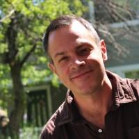 Erik H Goldner