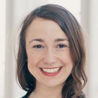 Erin Bray, Ph.D.