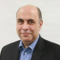 Felix Rabinovich