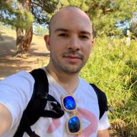 Francisco Beltran Silva