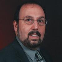 Fred H Ginsburg CAS PhD