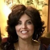 Haifa Hughes, MPH, CIH