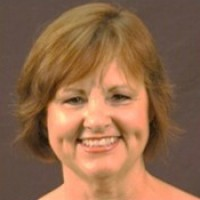 Heather R McCollum
