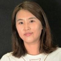 HeeKyung Sung