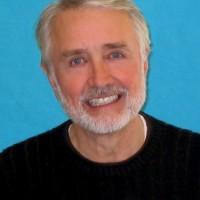 Henning Ottsen