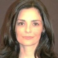 Hilary M Goldberg